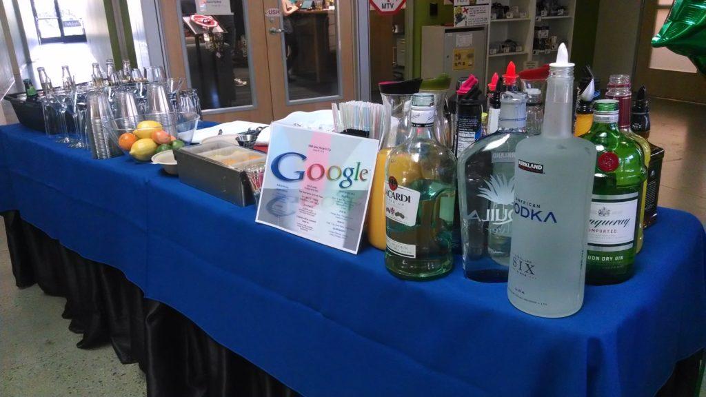 googlebar5